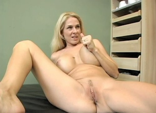 Angela love masturbation