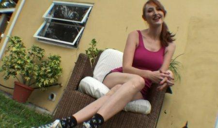 Goddess Kendra - Shoe Story