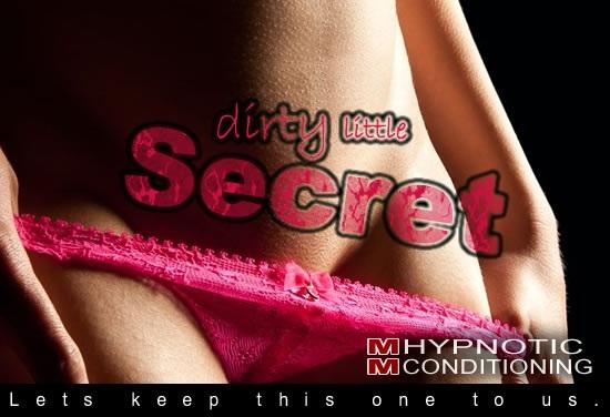 mp3 erotic for women hypnotic