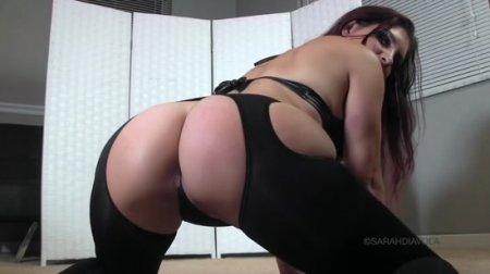 Sarah Diavola - Flying Fuck