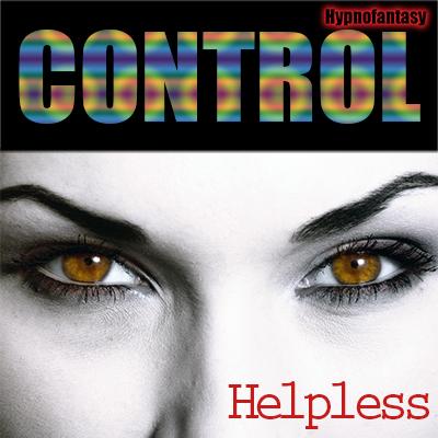 Nikki Fatale - Control 4: Helpless  MP3