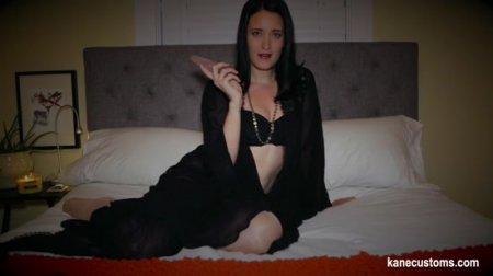 Kimberly Kane - Orgasms for Alberto