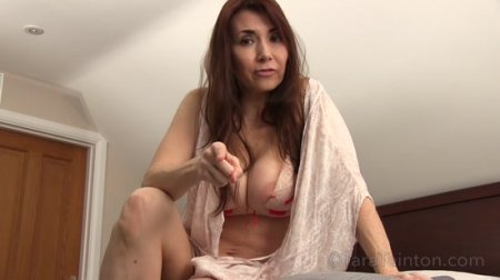 Tara Tainton - Do You Want to Watch Us Fuck?